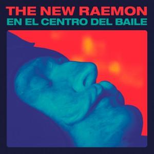 TNR_SINGLE_centro_baile_2