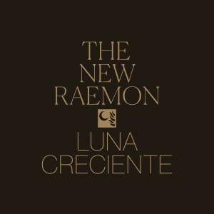 TheNewRaemon_COPLAS_single_luna_creciente
