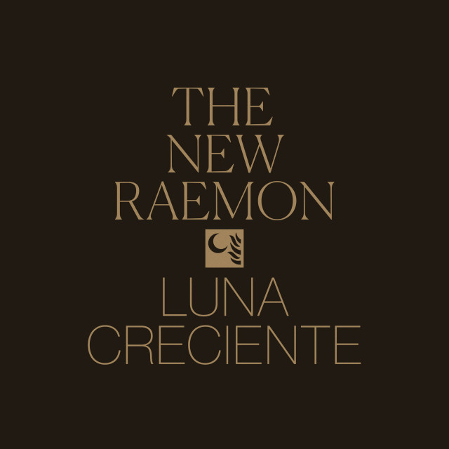 TheNewRaemon_COPLAS_single_luna_creciente